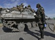 NATO To Create Rapid Reaction Force In Response To Ukraine Crisis