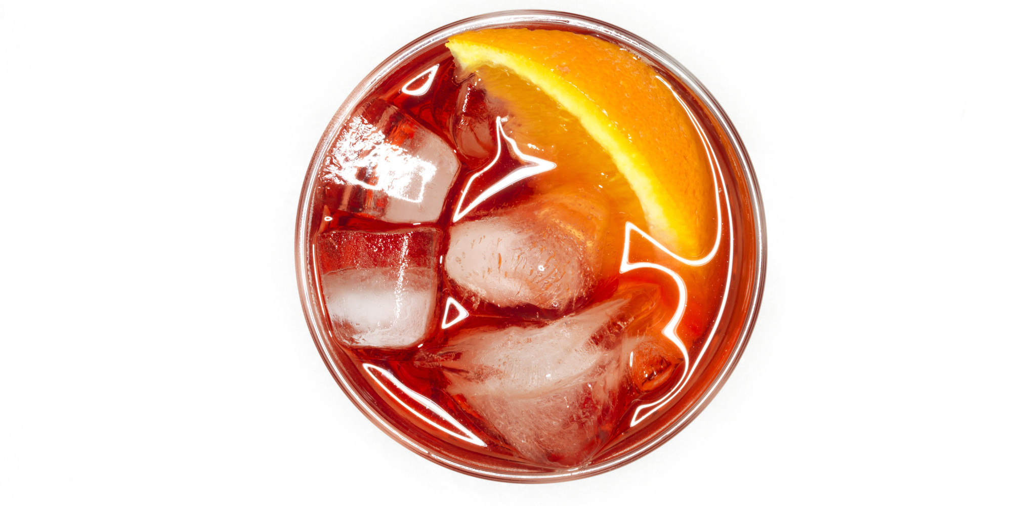 4 easy cocktail recipes every college student ahem 21 for Cocktail yop