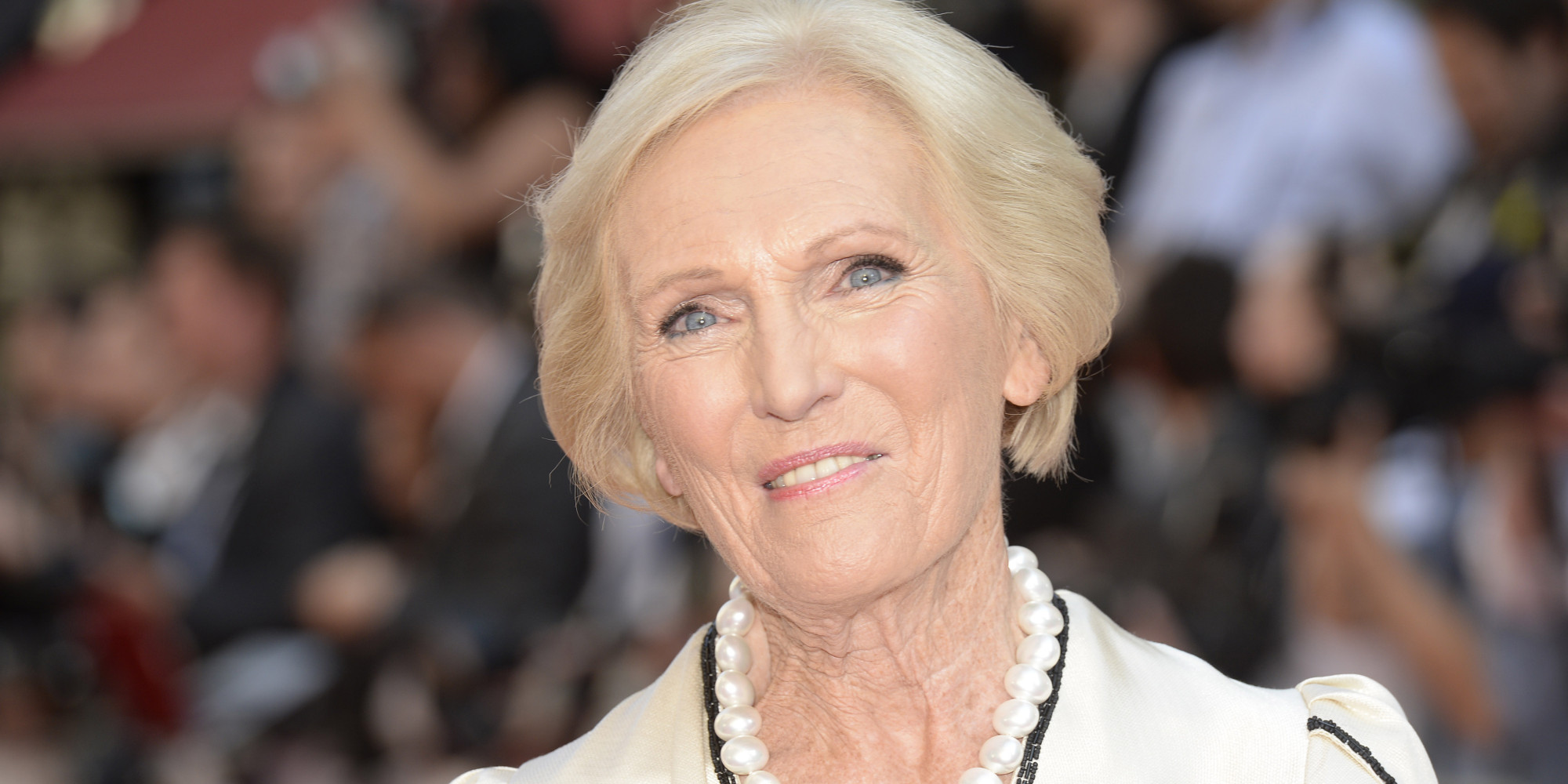 39 great british bake off 39 star mary berry says she wants for Mary berry uk