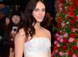 'Downton Abbey' Star's Sex Tape Leaks Online