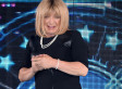'CBB' Star's Daughter Says 'She's Much Nicer As Kellie'