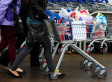 Troubles Continue For Tesco As Investors Take Fright...
