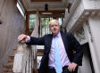 Boris Rules Out Fighting Carswell For Clacton