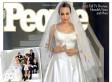 The Brangelina Wedding Pics Are Here!