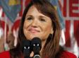 Christine O'Donnell Slams Welfare, Pop Culture: You Can Legislate Morality (VIDEO)