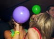 Laughing Gas: Was The Government's Warning An Overreaction?