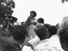 Remembering Civil Rights Heroine Fannie Lou Hamer