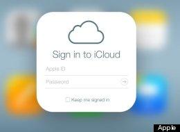 Mobile et cloud : la formule magique