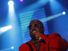 CeeLo Green Allegedly Tweets Controversial Comments On Rape