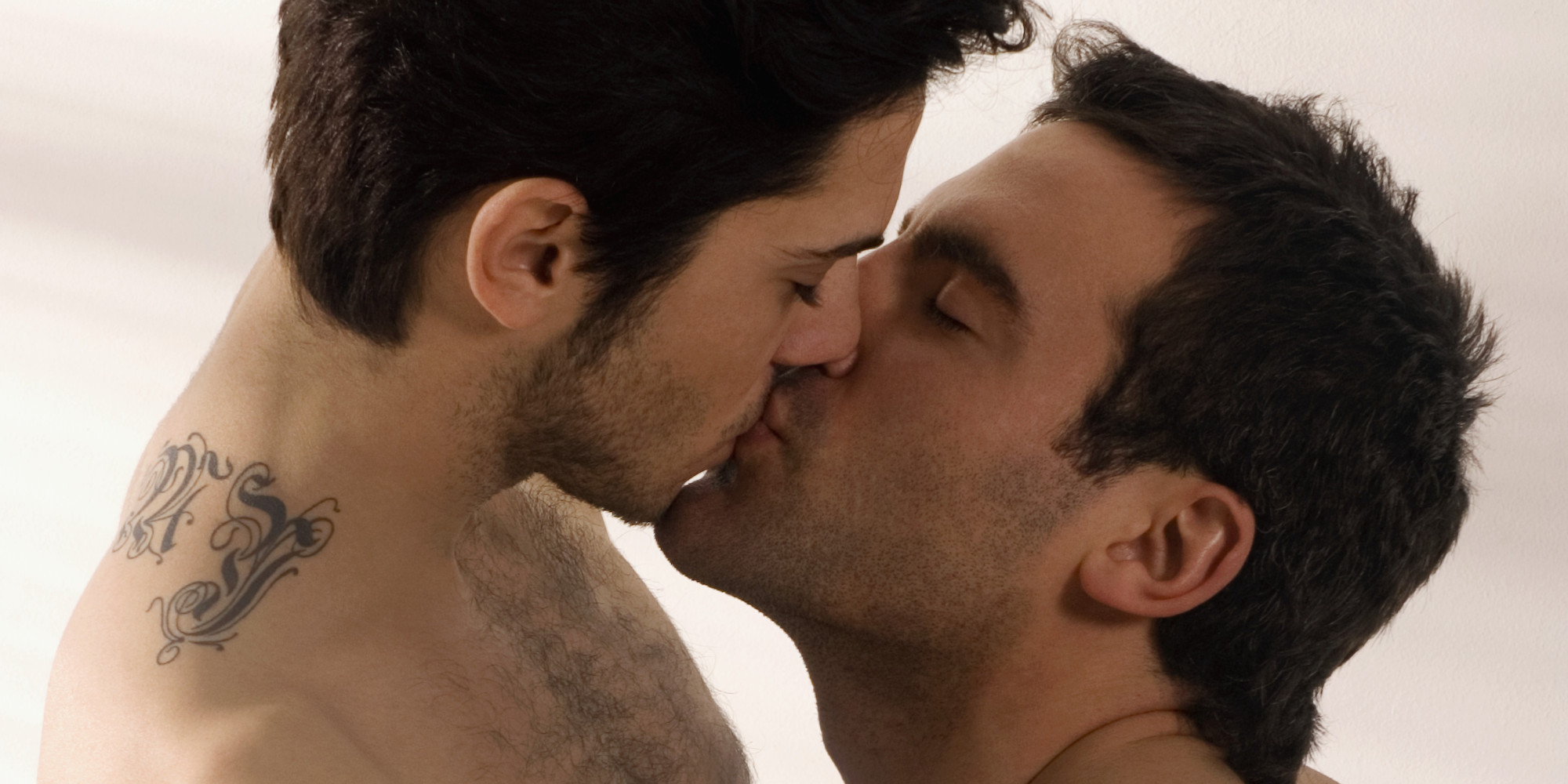 from Maximus young gay kiss sex picture