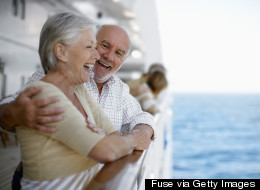 TOP 10 CRAZY CRUISE TIPS FOR BABY BOOMERS #5