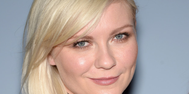 Hacked Kirsten Dunst nude (86 foto) Young, Facebook, braless