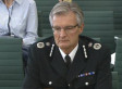 Chief Constable Apologises Over 'Insensitive' Cliff Raid