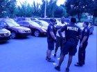 Activist Arrested For Distributing Voting Rights Information