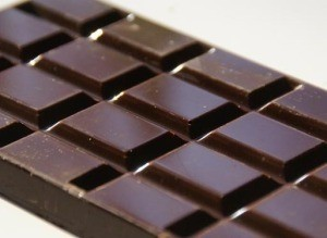 Chocolate Genome Mapped