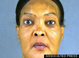 Woman Sentenced In Buttocks Injection Death