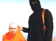 ISIS AFIRMA HABER DECAPITADO A SEGUNDO PERIODISTA