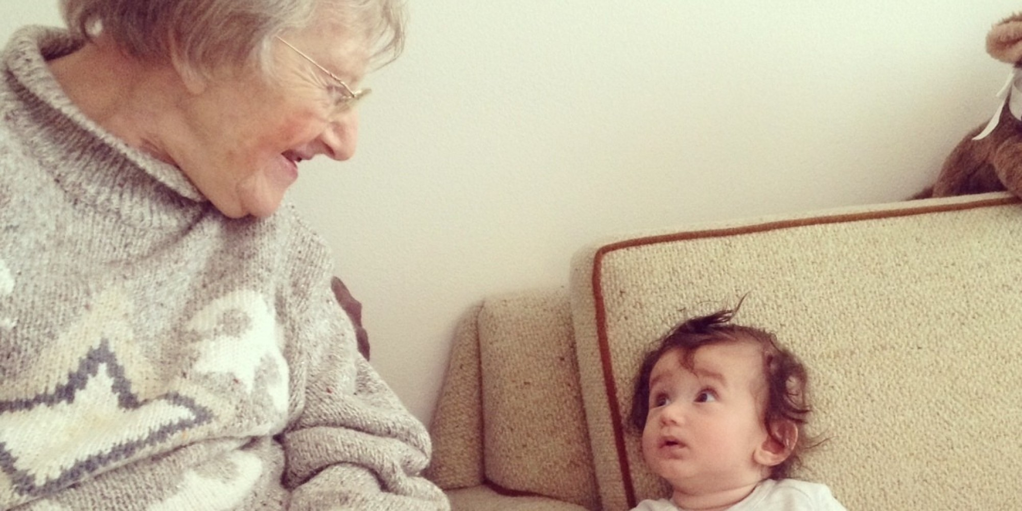 essay on why grandparents are important Grandparents are important because you can learn a lot from them, they also nurture you iin a different way to they way your parents do this is one of the most difficult questions to answer you.