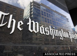 Fred Ryan, Next Washington Post Publisher, Signals More Growth In Bezos Era