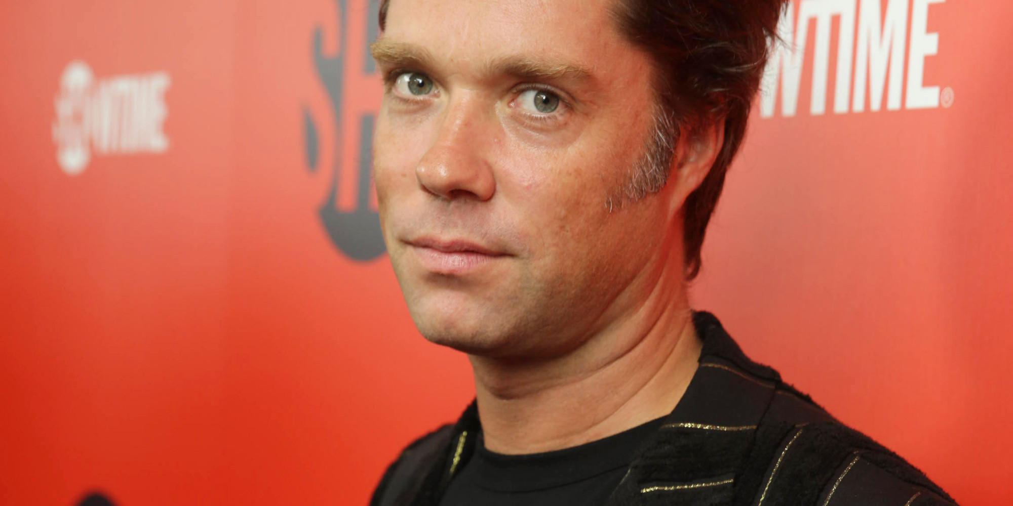 Rufus Wainright Gay 85