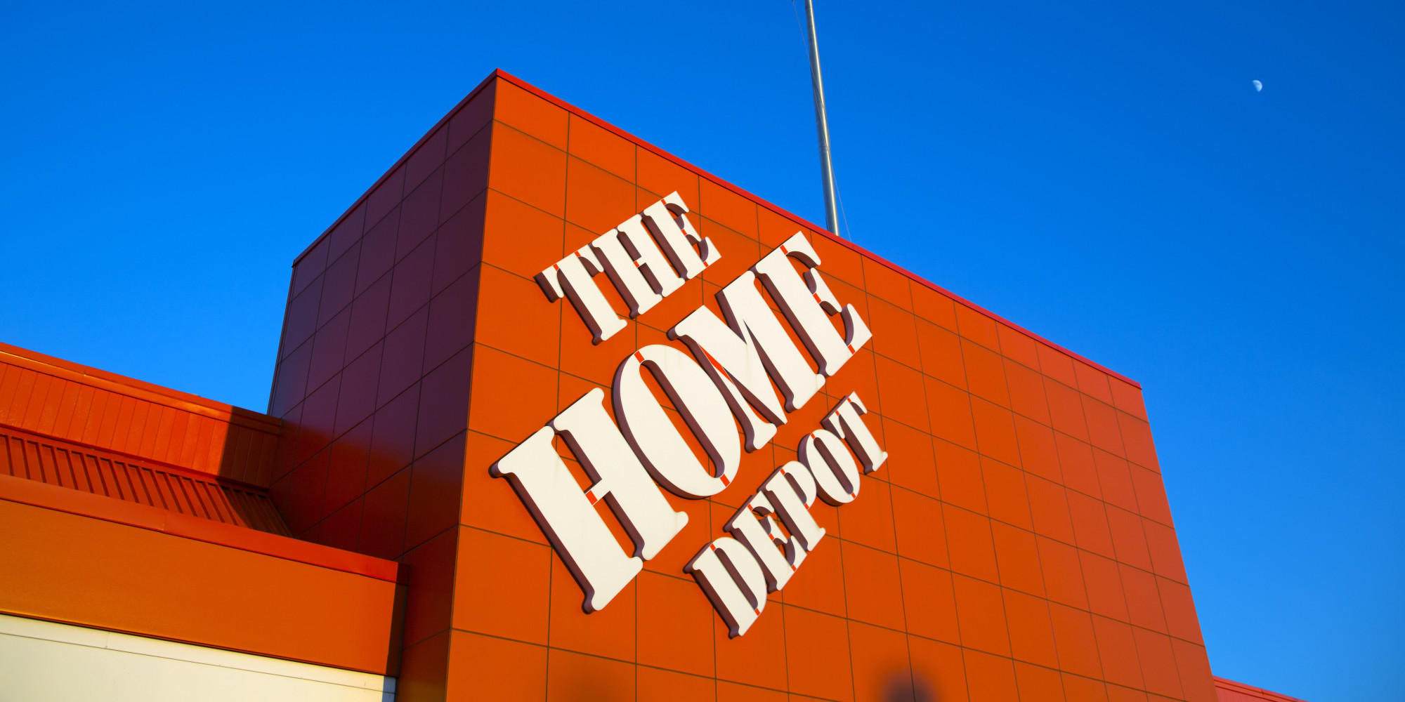 a8dd9e636be05b Home Depot JPG Frompo