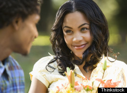 5 Relationship Questions You Must Ask Before Getting Serious