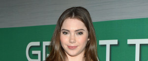 Mckayla Maroney Underage Nude Photos