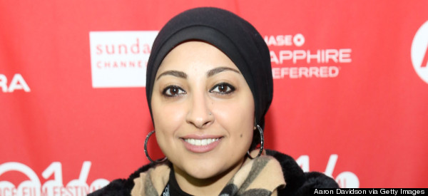 Why Did Bahrain Arrest A Top Human Rights Activist?