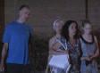 Ashya King's Parents Leave Prison