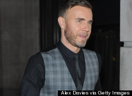 Gary Apologises Over Alleged Tax Avoidance