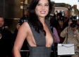 Daisy Ditches The Bra At GQ Awards