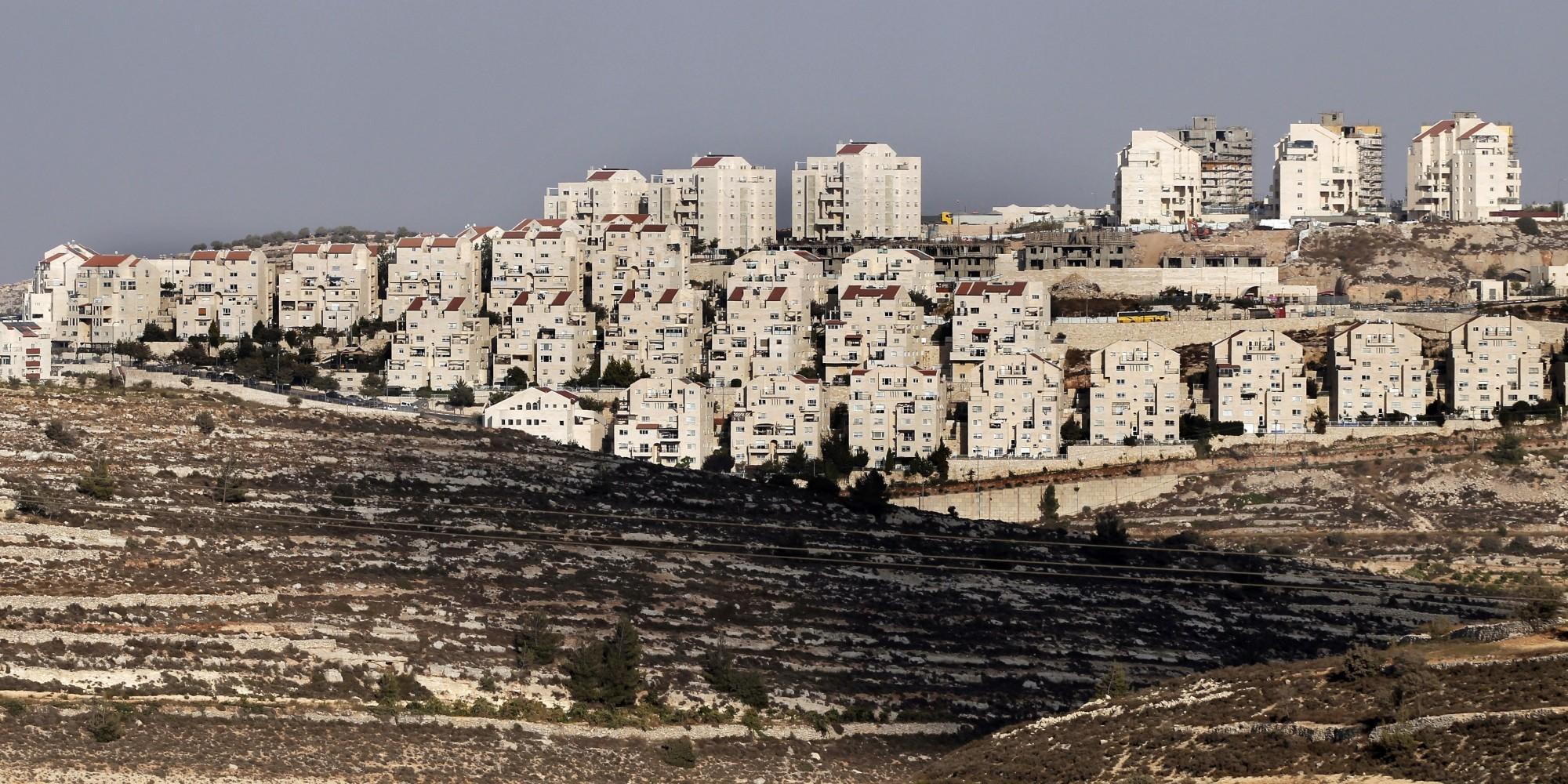 Christian evangelicals harvest land in settlements Israel hopes to annex