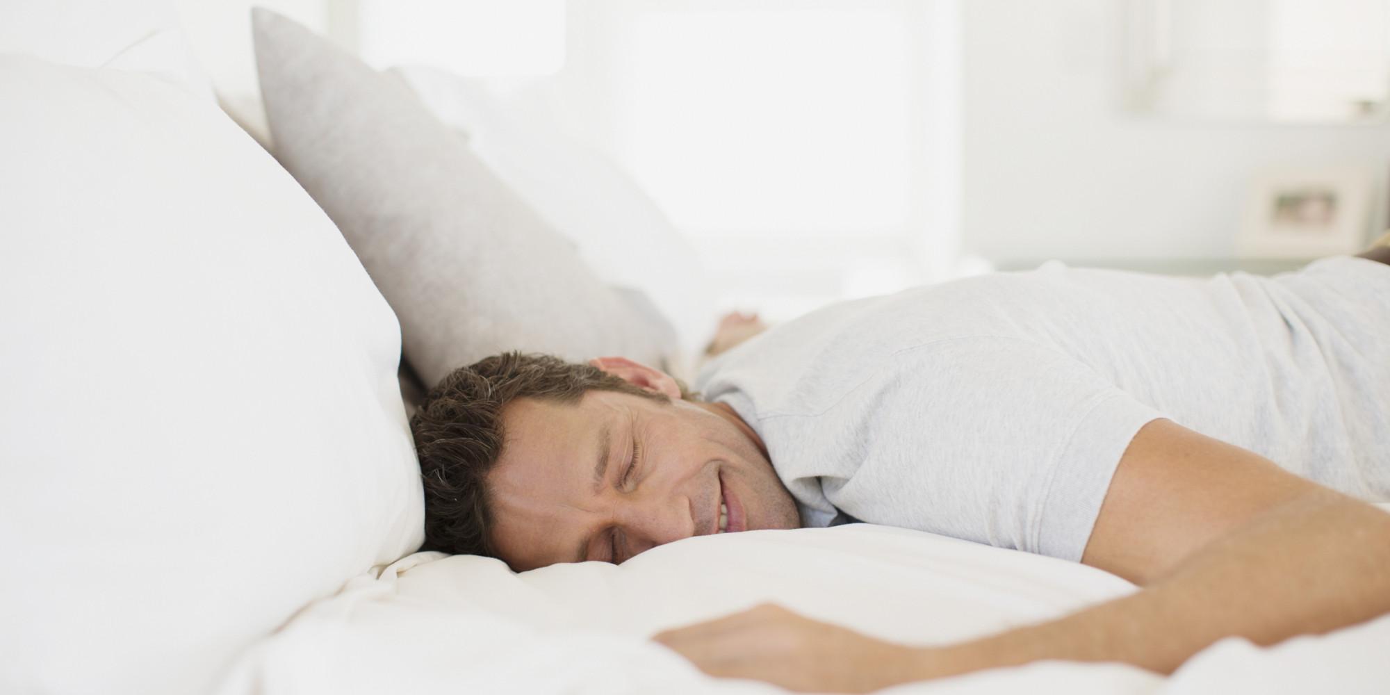 orgazm-vo-sne