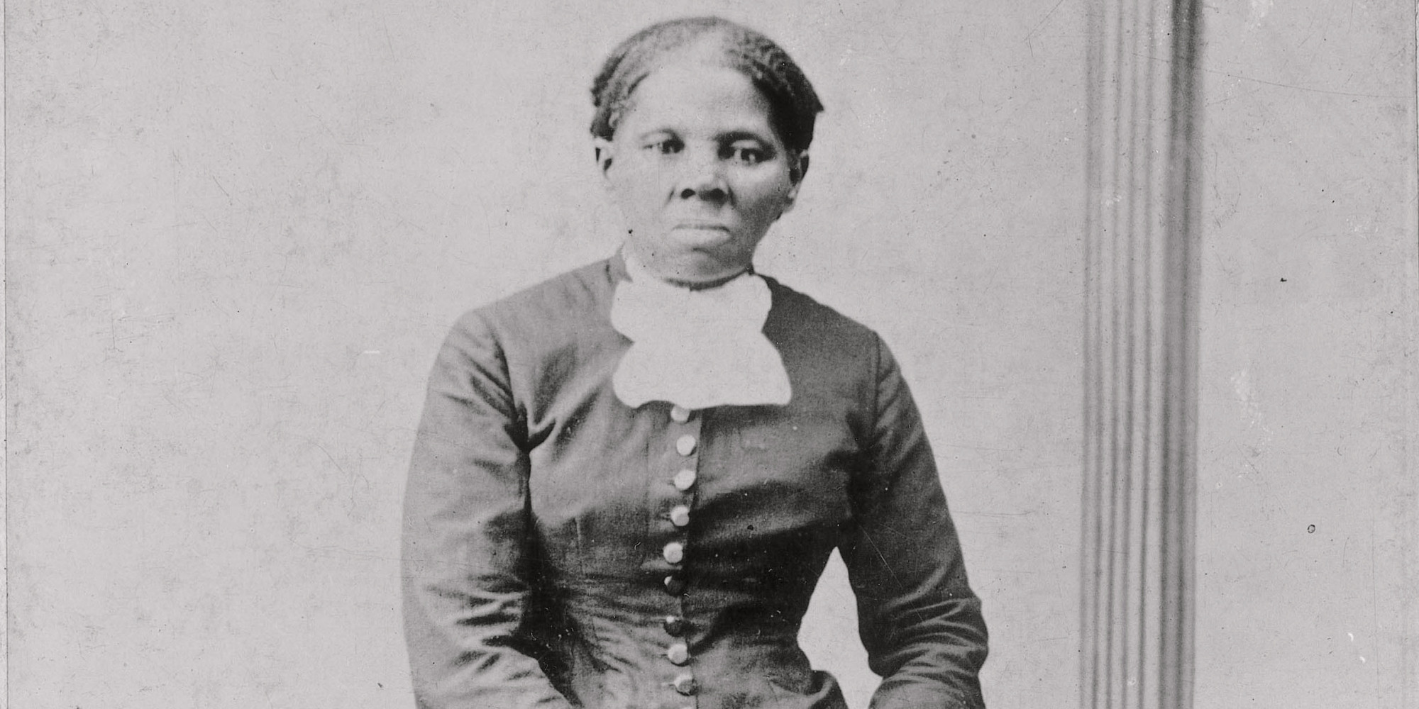 Which Woman Should Adorn the $10 Bill?   HuffPost