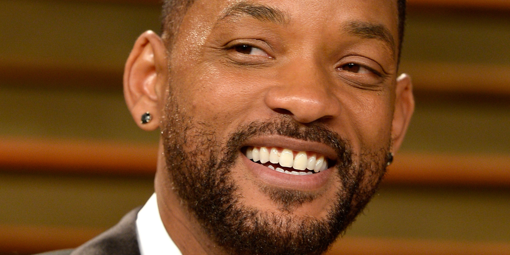 will smith - photo #46