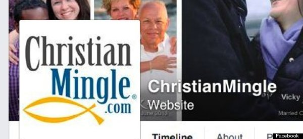 How Much Does Christian Mingle Cost