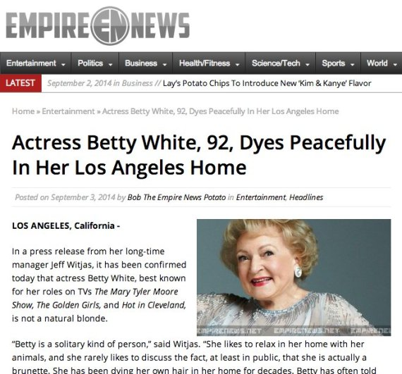betty white imdbbetty white young, betty white 2016, betty white snl, betty white 2017, betty white wiki, betty white wine, betty white gif, betty white i'm still hot, betty white imdb, betty white vodka gif, betty white died, betty white youtube, betty white simpsons, betty white foto, betty white biography, betty white meaning, betty white music video, betty white election, betty white astrotheme, betty white wikipédia