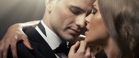 Selbstbefriedigung: Sinnlicher Sex auch ohne Partner