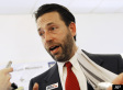 Joe Miller Says Unemployment Benefits Are Unconstitutional, Struggles To Say How He Would Deal With Poverty (VIDEO)