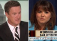 Joe Scarborough: Christine O'Donnell 'A Lot Better Than Palin' (VIDEO)