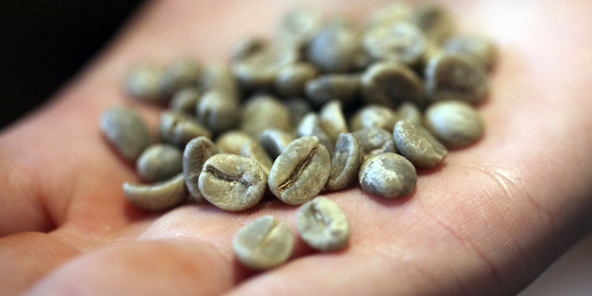 How The Heck Is Decaf Coffee Made? This Video Breaks It ...
