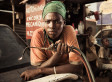 'No Man's Job': Inside The Lives Of Senegal's Female Mechanics