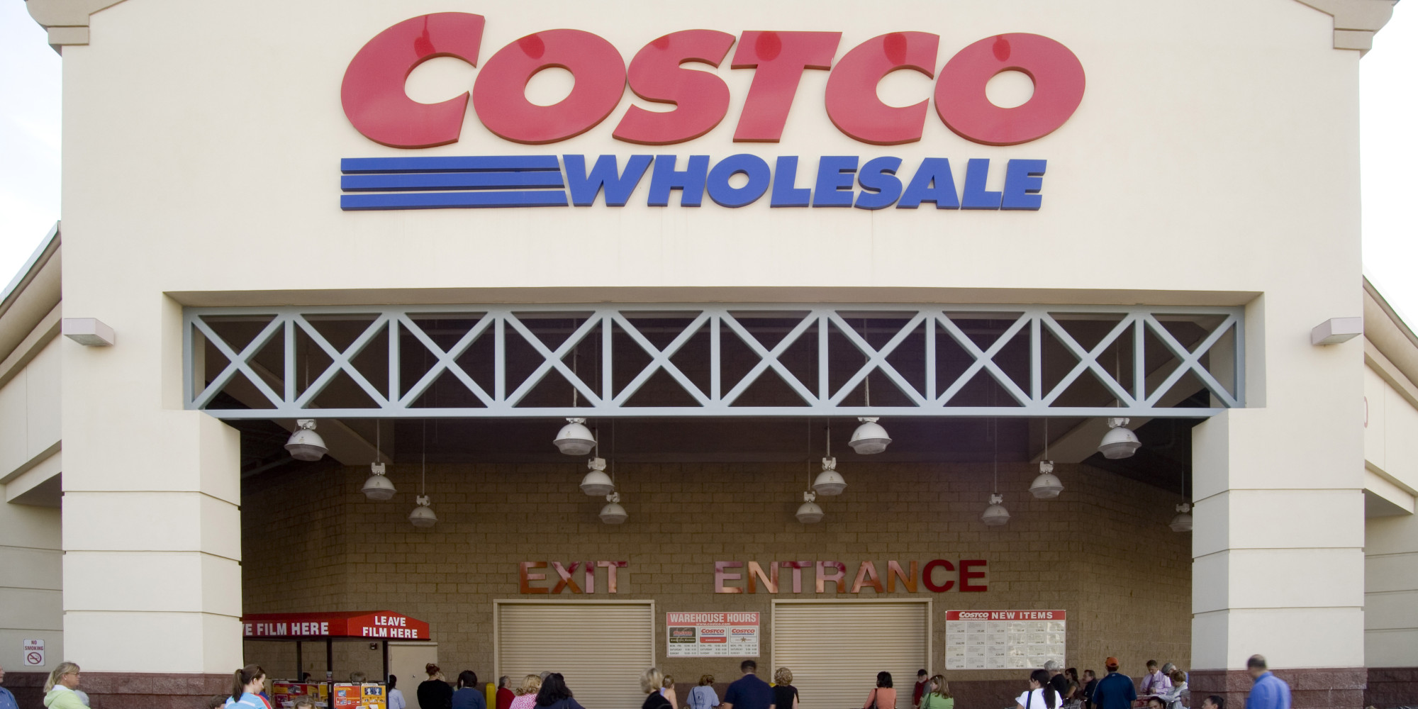 costco tops list of best companies for high school grads the costco tops list of best companies for high school grads the huffington post