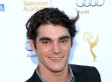 Breaking Good: The Secret Life of RJ Mitte
