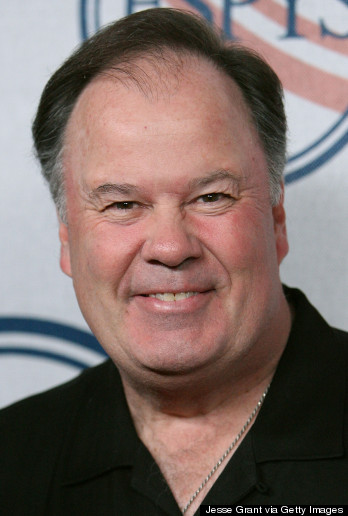 dennis haskins new girldennis haskins dead, dennis haskins imdb, dennis haskins wwe, dennis haskins 2017, dennis haskins twitter, dennis haskins net worth, dennis haskins death, dennis haskins wrestling, dennis haskins family, dennis haskins 2016, dennis haskins new girl, dennis haskins a million ways to die, dennis haskins instagram, dennis haskins how i met your mother, dennis haskins chattanooga, dennis haskins action bronson lyrics, dennis haskins weight, dennis haskins weight gain, dennis haskins fat, dennis haskins 2015
