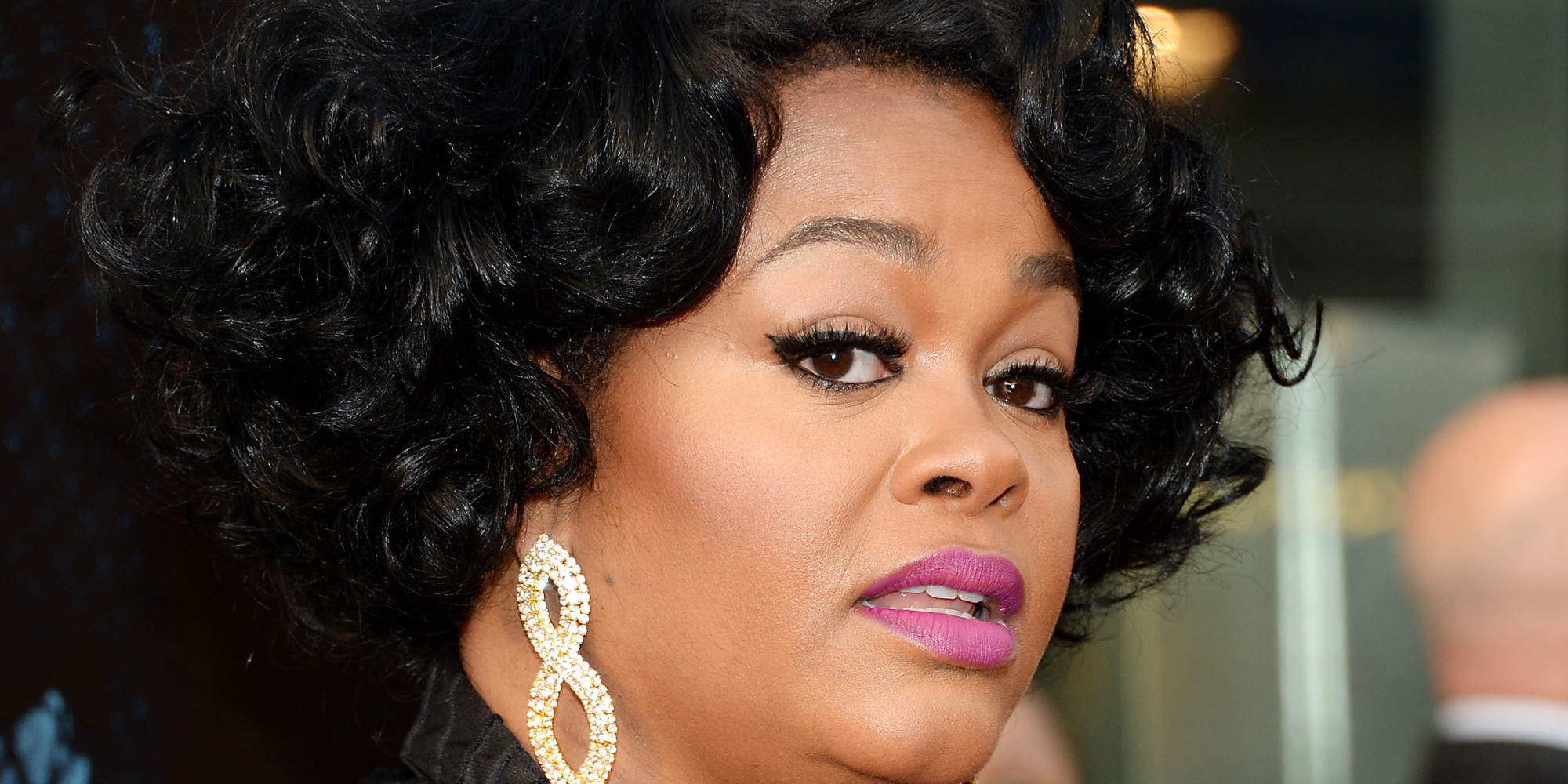 Leaked: Singer Jill Scott Nude Photos Out | Entertainment