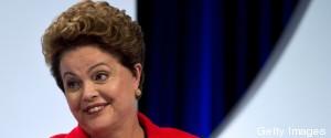 ELECTIONS BRAZIL