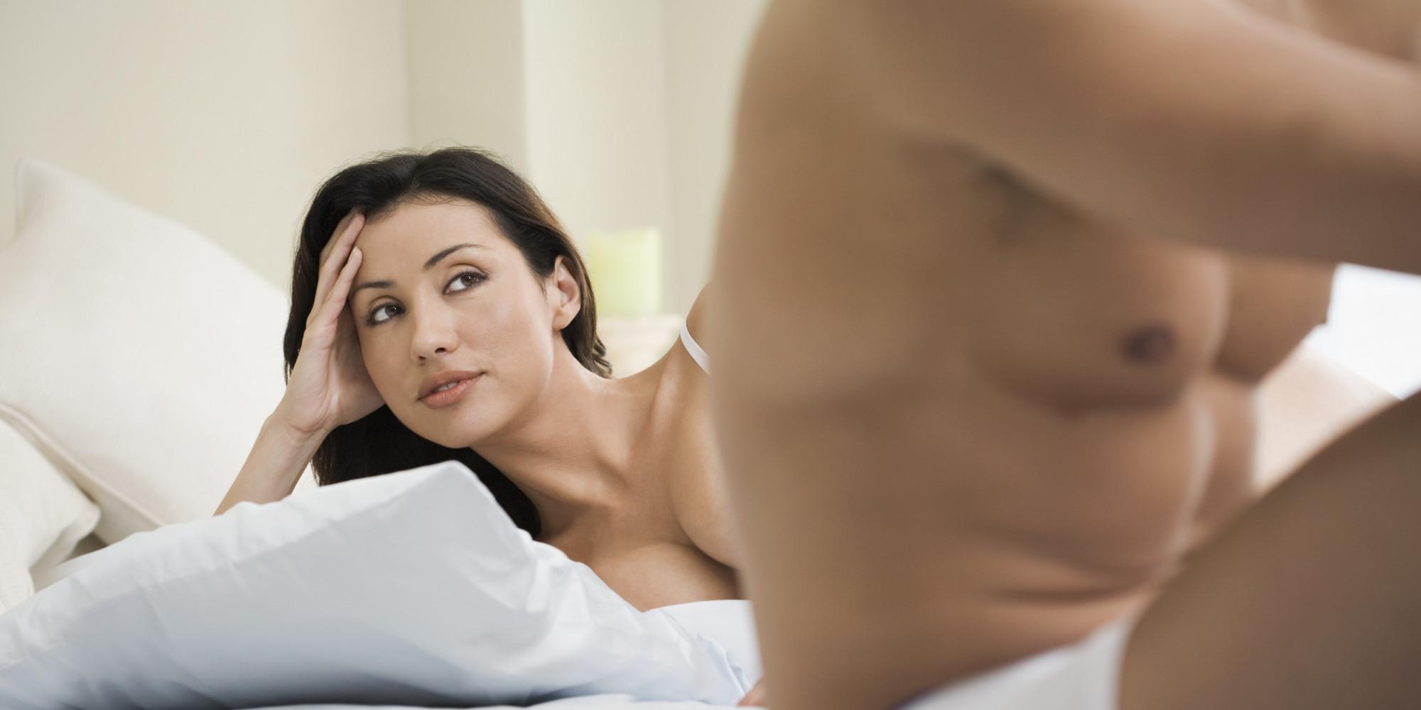 fetish strict ladies images
