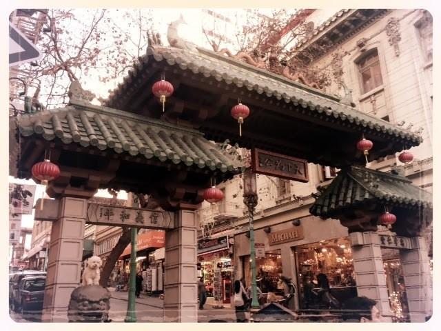 cerbero chinatown san francisco