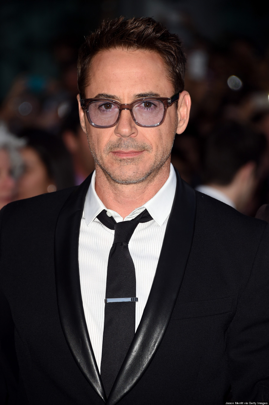 Robert Downey Jr. TIFF 2014: 'The Judge' Star Brings The ... Robert Downey